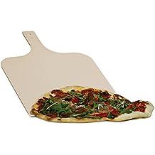 Pala para pizza (madera contrachapada) by DURSHANI
