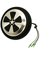 6.5 Hoverboard Wheel Assembly w/Hub Motor by Endura