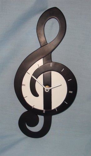 Марк Твен Мои часы - fantlabru