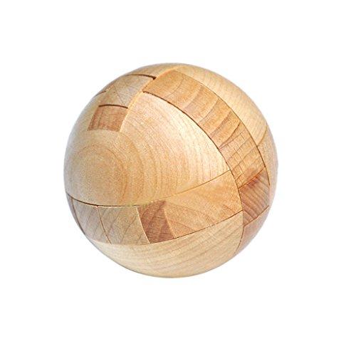 juguetes-rompecabezas-bloques-de-construccion-madera-para-luchar-contra-la-toma-de-ming-bola-bloqueo