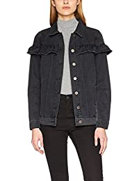ONLY Women's Jacket