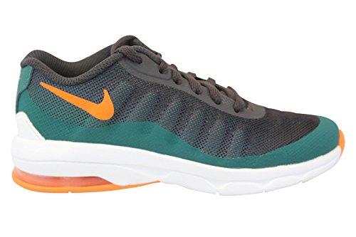 Nike Air Max Invigor Print (PS), Chaussures de Running Garçon