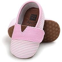 e010b79e9217 Zapatos de Bebe Raya Primeros Pasos