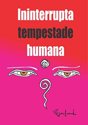 ininterrupta-tempestade-humana-portuguese-edition