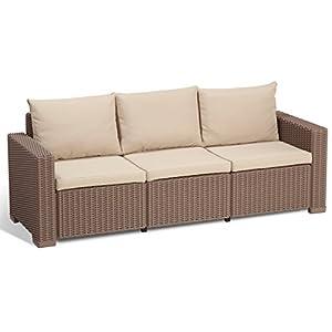 Lounge sofa garten günstig  Lounge Sofa Garten günstig online kaufen | Gartentraum-Shop.eu