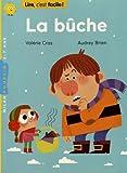 "Afficher ""La bûche"""