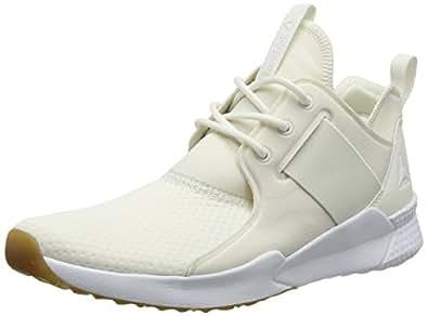 809d388f Reebok Bd2074, Women's Low Trainers: Amazon.co.uk: Shoes & Bags