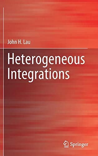 Heterogeneous Integrations