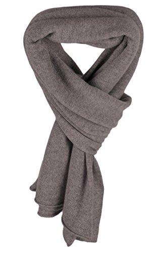 damen-fein-100-kaschmir-schal-silber-grau-handgefertigt-in-schottland-uvp-eur350