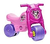 Famosa 800009361 - Feber Motofeber Minnie Jumper Primi Passi