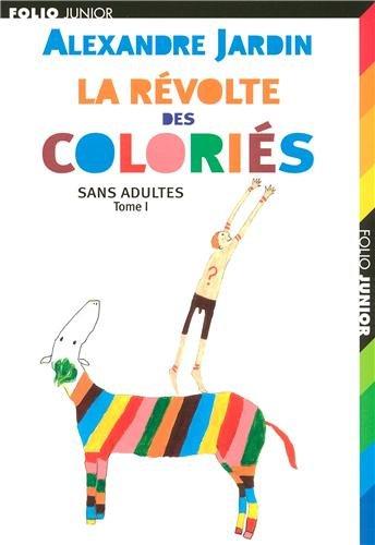 """<a href=""""/node/4623"""">La révolte des coloriés</a>"""