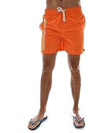 maillot de bains wati b wati 2 orange