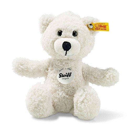 Steiff-113369-Sunny-Teddy-Bear-Cream