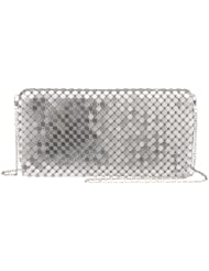 Parfois - Clutch - Bolso De Fiesta After Party - Mujeres