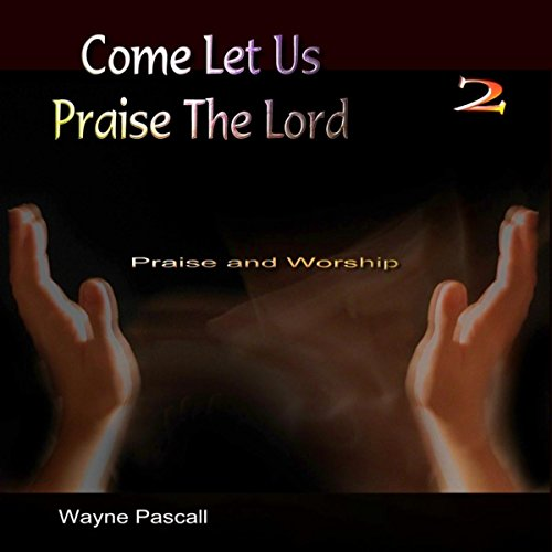 unto-thee-o-lord-psalm-25