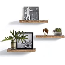 Suchergebnis auf Amazon.de für: Wohnzimmer Wandboard Wandregal