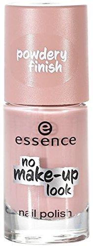 benzin-no-make-up-look-nagellack-mit-mattem-natrliche-mehr-als-perfekte-n-03powdery-nude-8ml-027fl-o