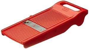 Apex Plastic Easy Plus Slicer, Multicolor