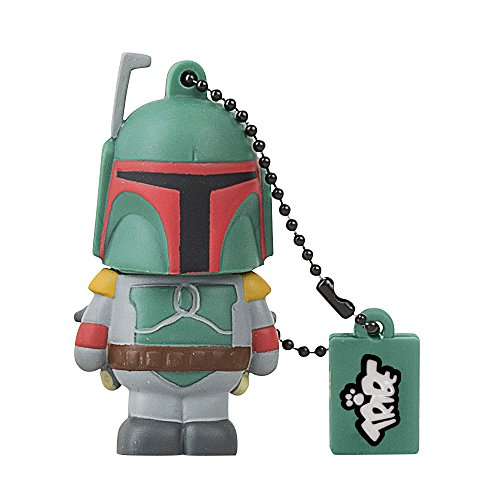 tribe-disney-star-wars-boba-fett-usb-stick-8gb-pen-drive-usb-memory-stick-flash-drive-gift-idea-3d-f