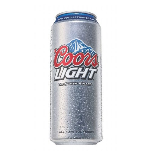 coors-light-premium-lager-24-x-500ml-cans