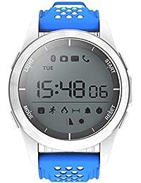 Reloj - Bumbomi - para - W304701-BOX@BBM-UKH