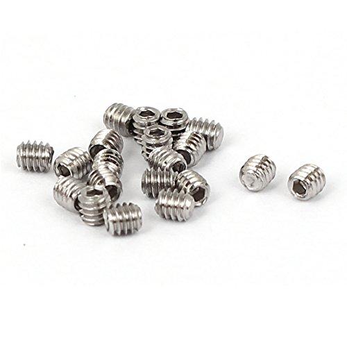 sourcingmapr-m2x2mm-cup-point-hex-socket-grub-set-screws-20pcs-for-gear