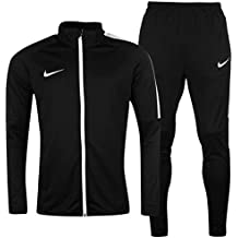 nike homme survetement