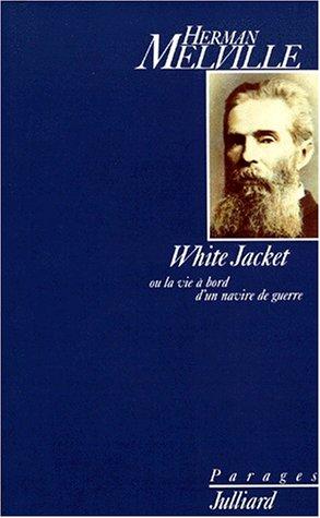 Le Blouson Blanc [Pdf/ePub] eBook