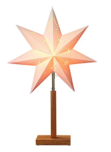 star-wood-paper-karo-mini-star-on-base-with-star-beige-oak
