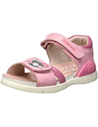 9a3d5c3ae Amazon.es  Biomecanics - Zapatos para niña   Zapatos  Zapatos y ...
