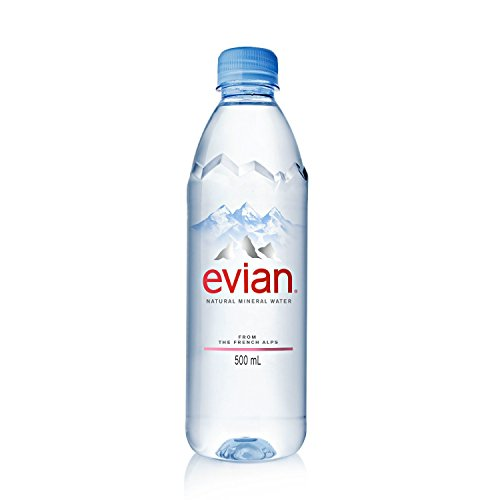 evian-acqua-minerale-naturale-pet-50cl-x24