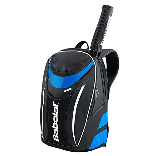 Babolat Backpack Club Line - 3