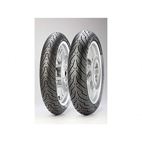 Pneu PIRELLI Angel Scooter 140/70-16 M/C 65P TL