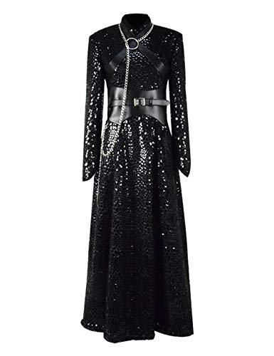 - Sansa Stark Kostüme