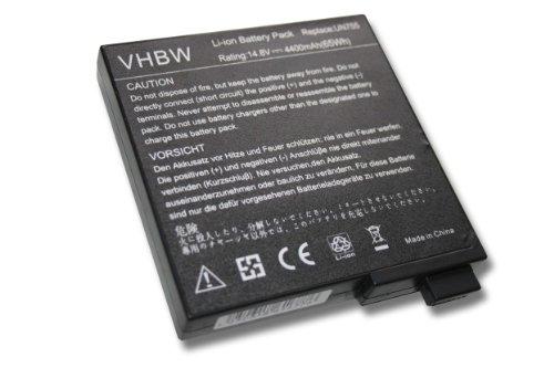 hochleistungs-akku-148v-4400mah-passend-fr-targa-visionary-xp-210-etc-ersetzt-23ud40003a-23-ud4000-3