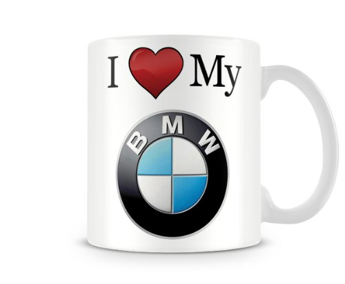 christmas-stocking-filler-ideal-gift-i-love-my-bmw-printed-mug