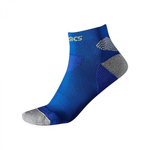 Asics Kayano Socken (Asics Kayano Sock HW16 Gr. 47-49)