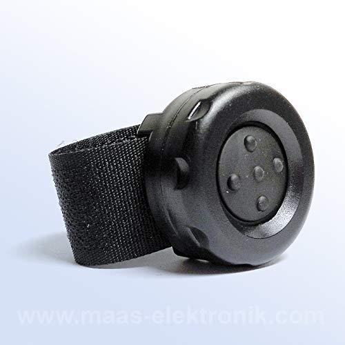 Bluetooth PTT-Taste Z-LO Switch Ptt Bluetooth