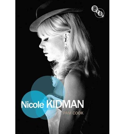 [NICOLE KIDMAN] by (Author)Cook, Pam on Jul-04-12