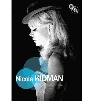 [NICOLE KIDMAN] by (Author)Cook, Pam on Jul-04-12
