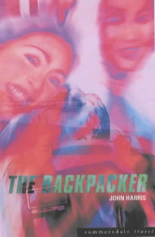 The Backpacker (Summersdale Travel)