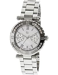 Gc - Reloj Mujer Guess Collection Precious Diver Chic X42107L1S be904f13d8f3