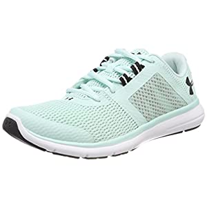 Under Armour Damen Ua W Fuse FST Laufschuhe
