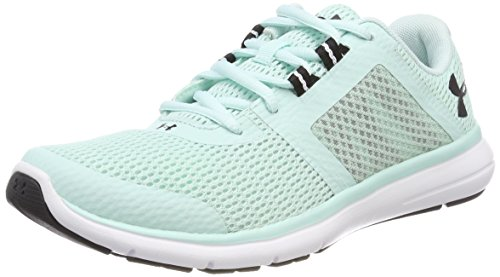 caf6a9367eb Refresh shoes the best Amazon price in SaveMoney.es