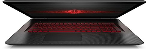 HP OMEN 15-ax252TX 15.6-inch Laptop (seventh Gen Core i7-7700 HQ ,2.Eight GHz, TurboBoost 2.0 up to 3.8 GHz/8GB/1TB/win 10,  4GB Graphics) Image 6