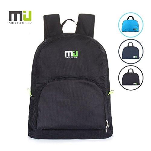 miu-colorr-25l-faltbare-leichte-rucksack-backpack-dauerhafte-trekkingrucksack-mit-wasserdichtheit-fu