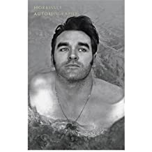 [(Autobiography (Special edition))] [ By (author) Morrissey ] [December, 2013]