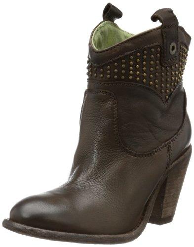 maruti-falcade-dk-brown-washed-leat-bottines-classiques-femme-marron-braun-dark-brown-38-eu
