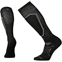 Smartwool Phd Ski Medium Chaussettes Homme