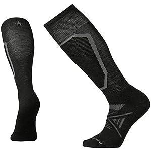 Smartwool Herren PhD Ski M Socks